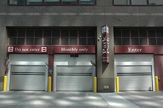 fast_speed_parking_garage_doors_rytec_nj_ny.jpg
