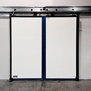 fast_speed_sliding_panel_door_freezer_cooler_room.jpg