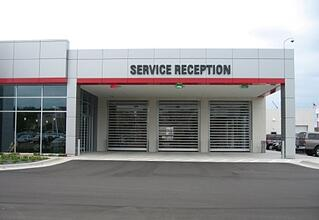 high_speed_overhead_doors_car_dealerships_ny_nj.jpg