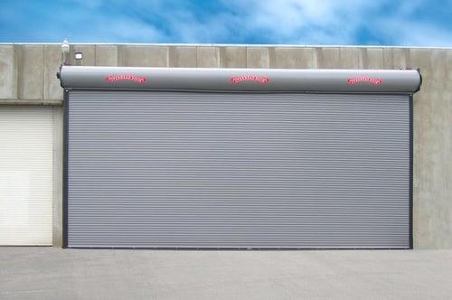 Fire-Rated Door FireKing® Model 630