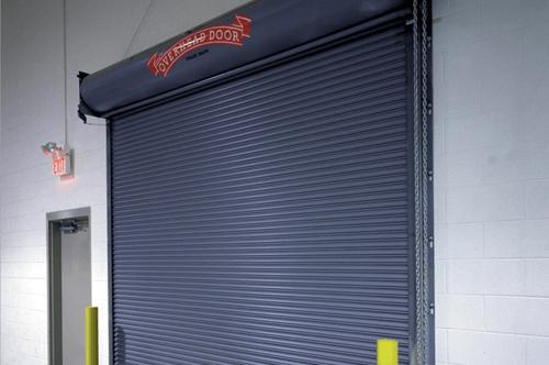 Fire Rated Door FireKing® Model 631