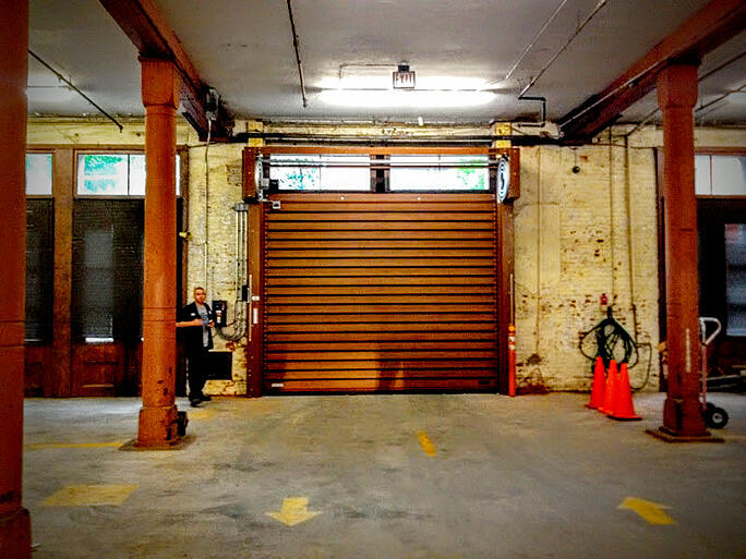 interior_view_high_speed_wood_grain_garage_parking_door.jpg