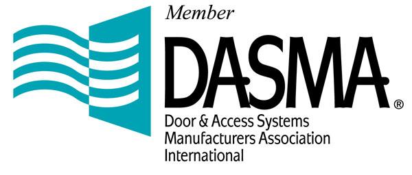 logo_dasma.jpg