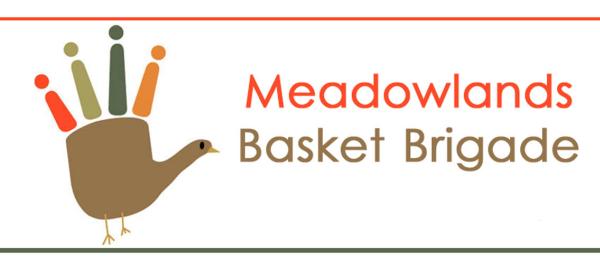 meadowlands-basket-brigade-resized-600-1