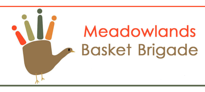 meadowlands-basket-brigade-resized-600-1.jpg