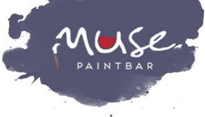 muse-paint-bar-logo.png