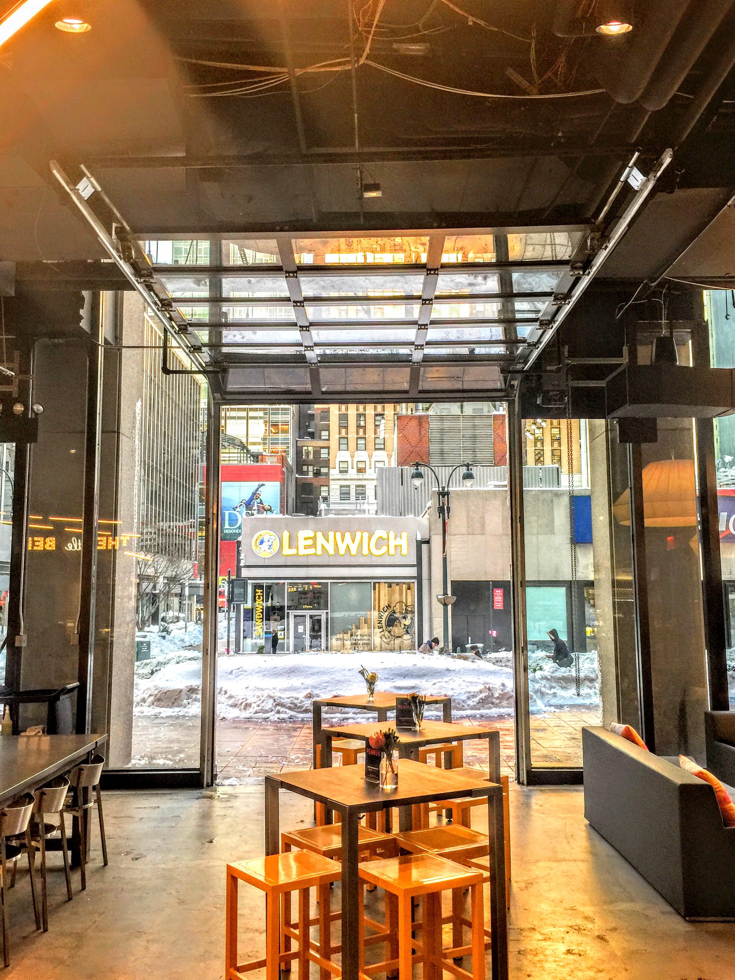 nyc-glass-garage-door-food-court.jpg