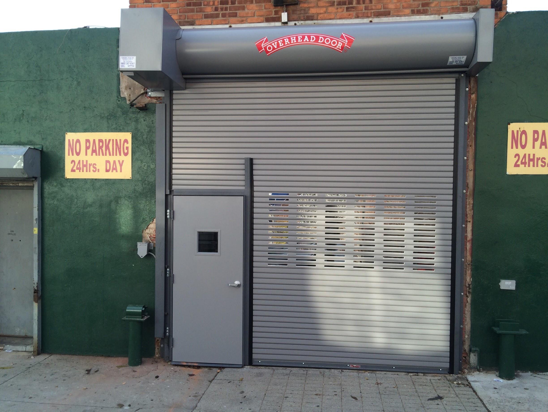 Pedestrian door pedestrian doors for walk thru garage doors sc 1 swinging pass doors in rolling gates rubansaba