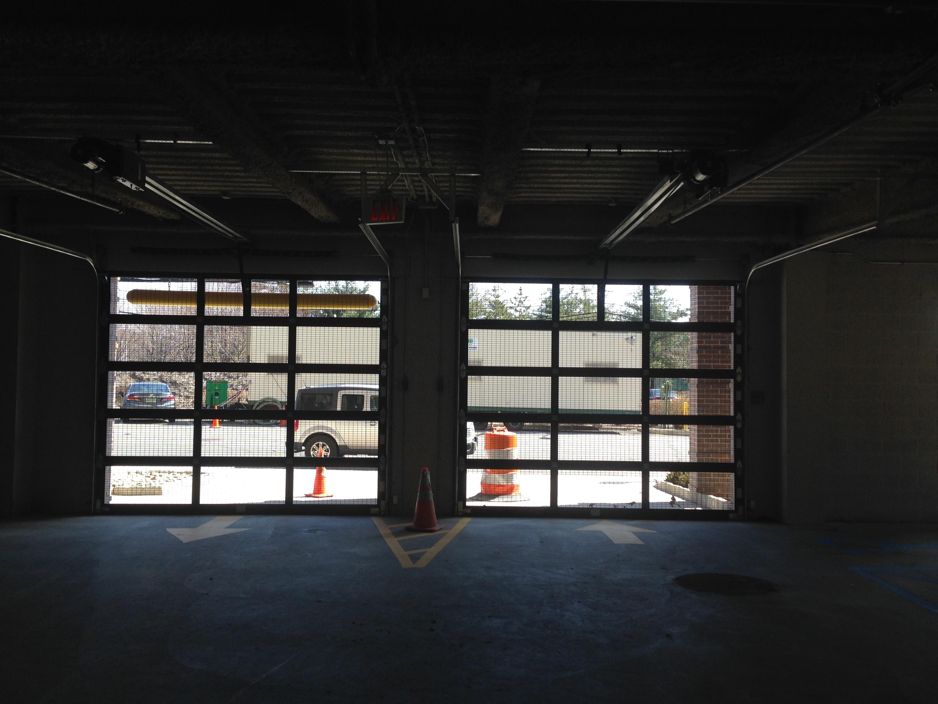 open-air-grille-sectional-garage-overhead-door-nj-nyc.jpg