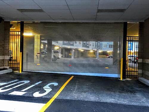 parking-garage-gate-company-design-ny-nj