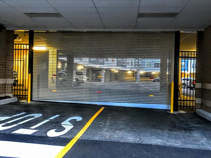 parking-garage-gate-company-design-ny-nj.jpg