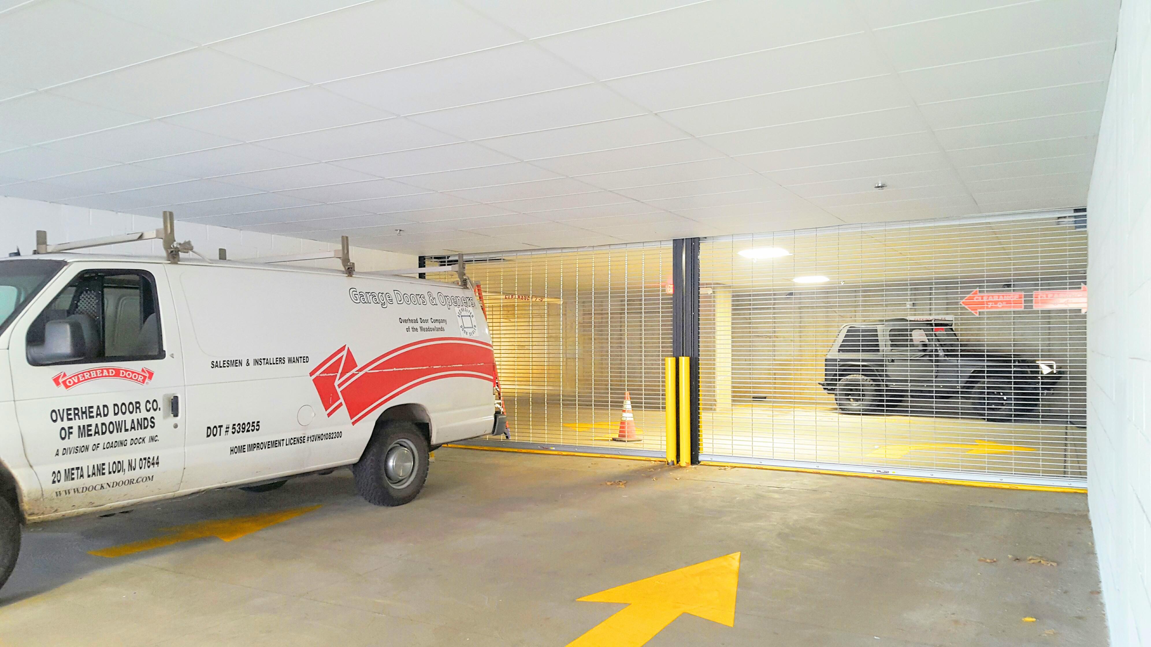 parking-garage-rolling-steel-rolldown-grille.jpg