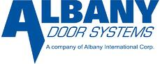Albany Door Systems Logo