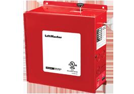 Repairs For Liftmaster Commercial Door Operators