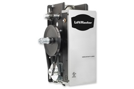 Liftmaster Medium Duty Commercial Door Operators, Medium-Duty Jackshaft Operator, MJ Door Operator
