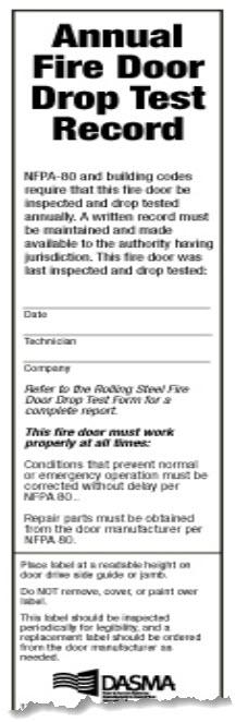 roll-up-fire-gate-inspection-sticker-testing-company-new-york-new-jersey.jpg
