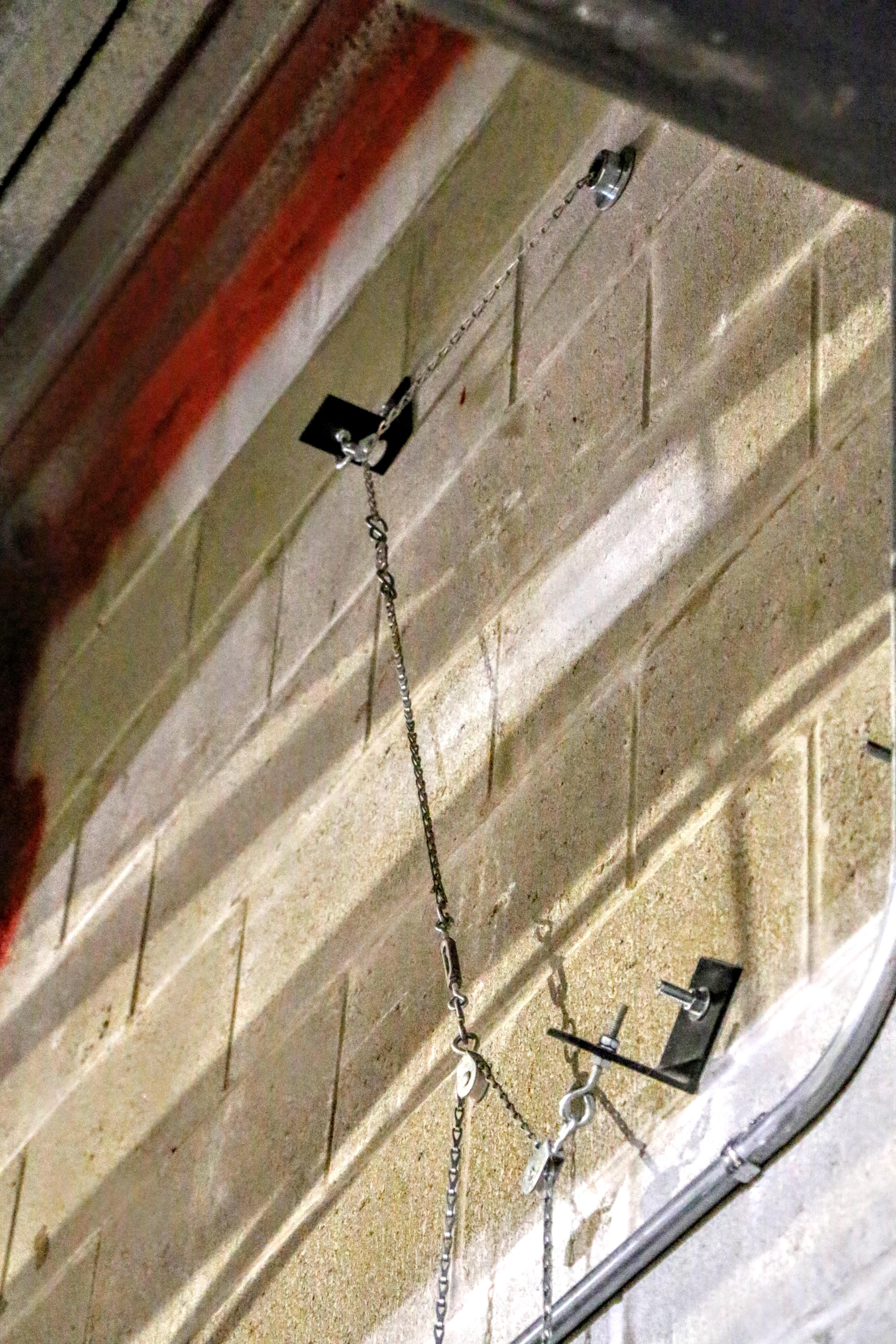 rolling fire door gate sash chain fusible link?t\\\=1508473713000\\\&width\\\=592\\\&name\\\=rolling fire door gate sash chain fusible link commercial overhead door wiring diagram overhead door rhx on overhead door rhx wiring diagram at arjmand.co