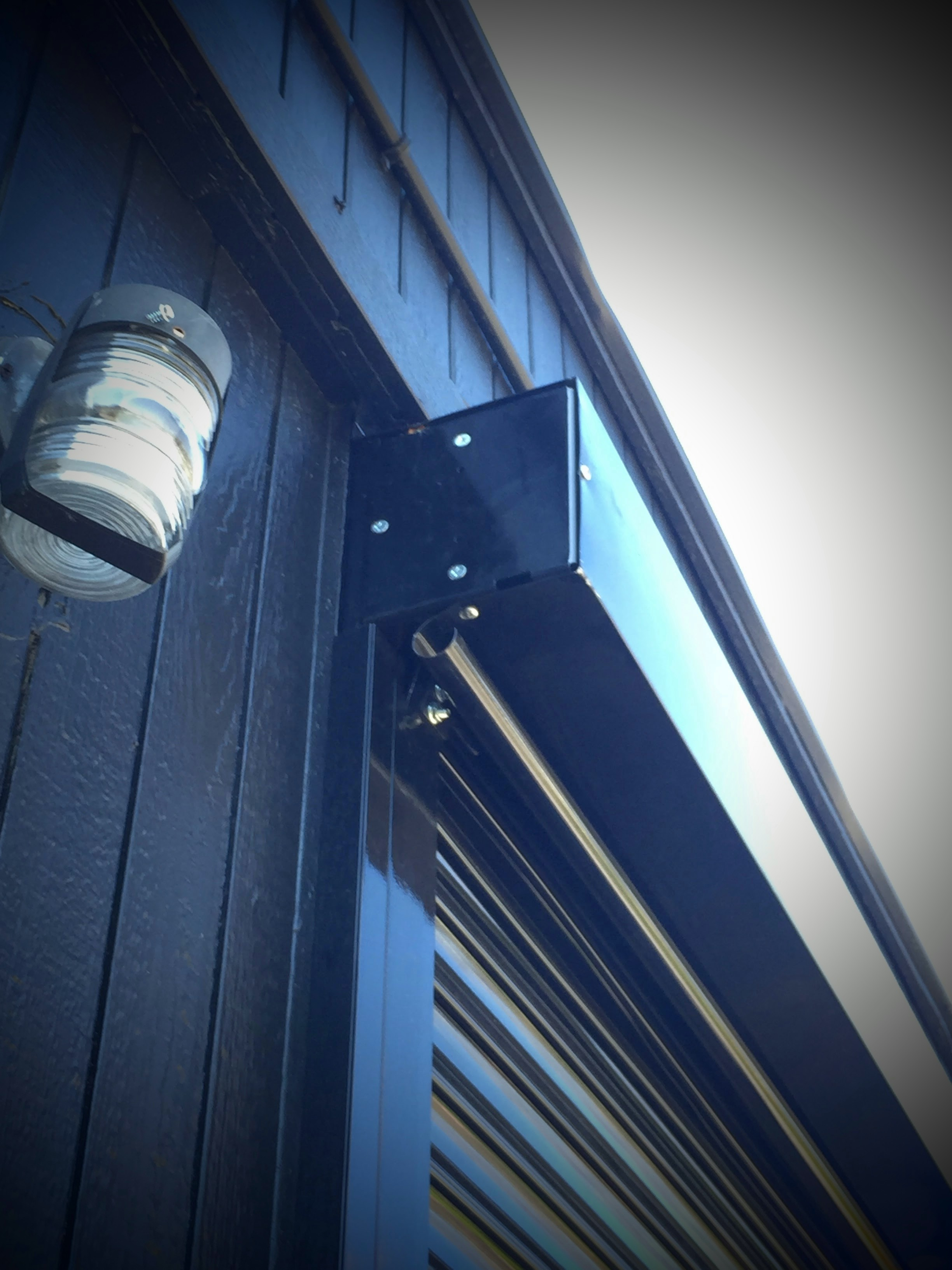 rolling-shutter-coil-head-plate-roll-up-down-gate-nyc.jpg