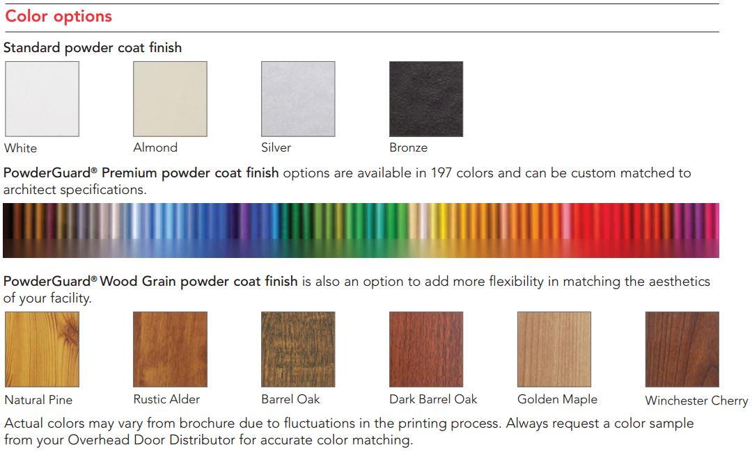 rolling_overhead_shutter_color_options.jpg