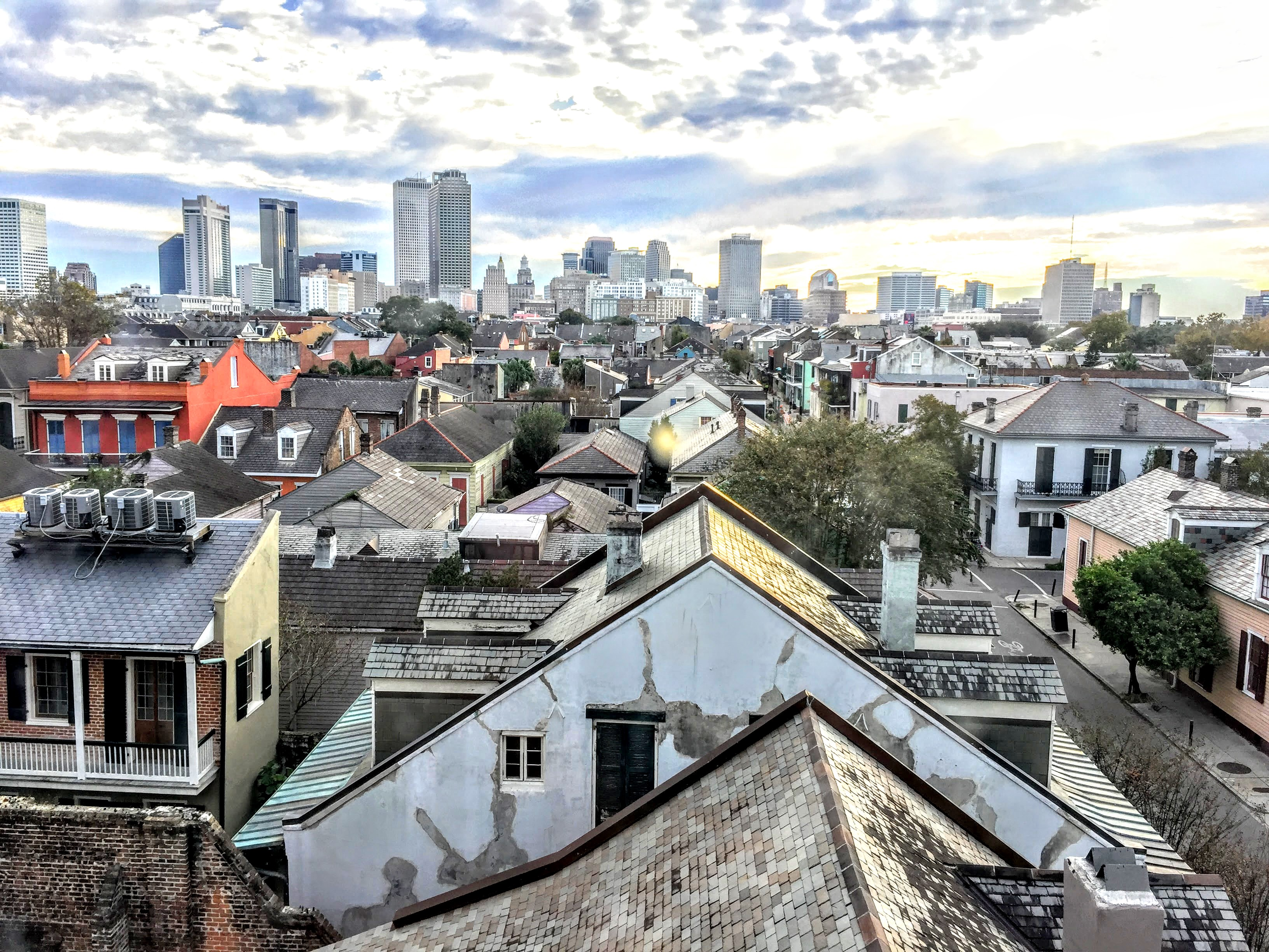 roofs_of_new_orleans_french_quarter.jpg