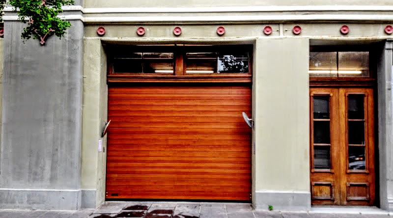rytec_fast_speed_aluminum_doors.jpg & Finest Doorman Blog | Loading Dock New Jersey - New York | Rytec ...