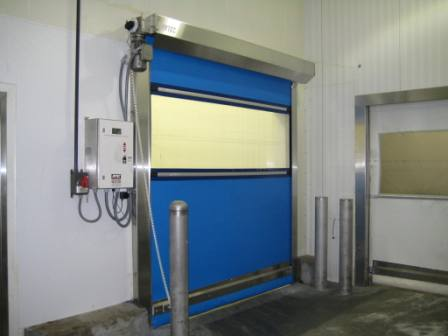 rytek_rytec_pharmaceutical_clean-roll-food-processing_fast_speed_doors.jpg