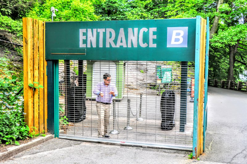 security-gate-entrance-to-zoo-public-attraction-park.jpg