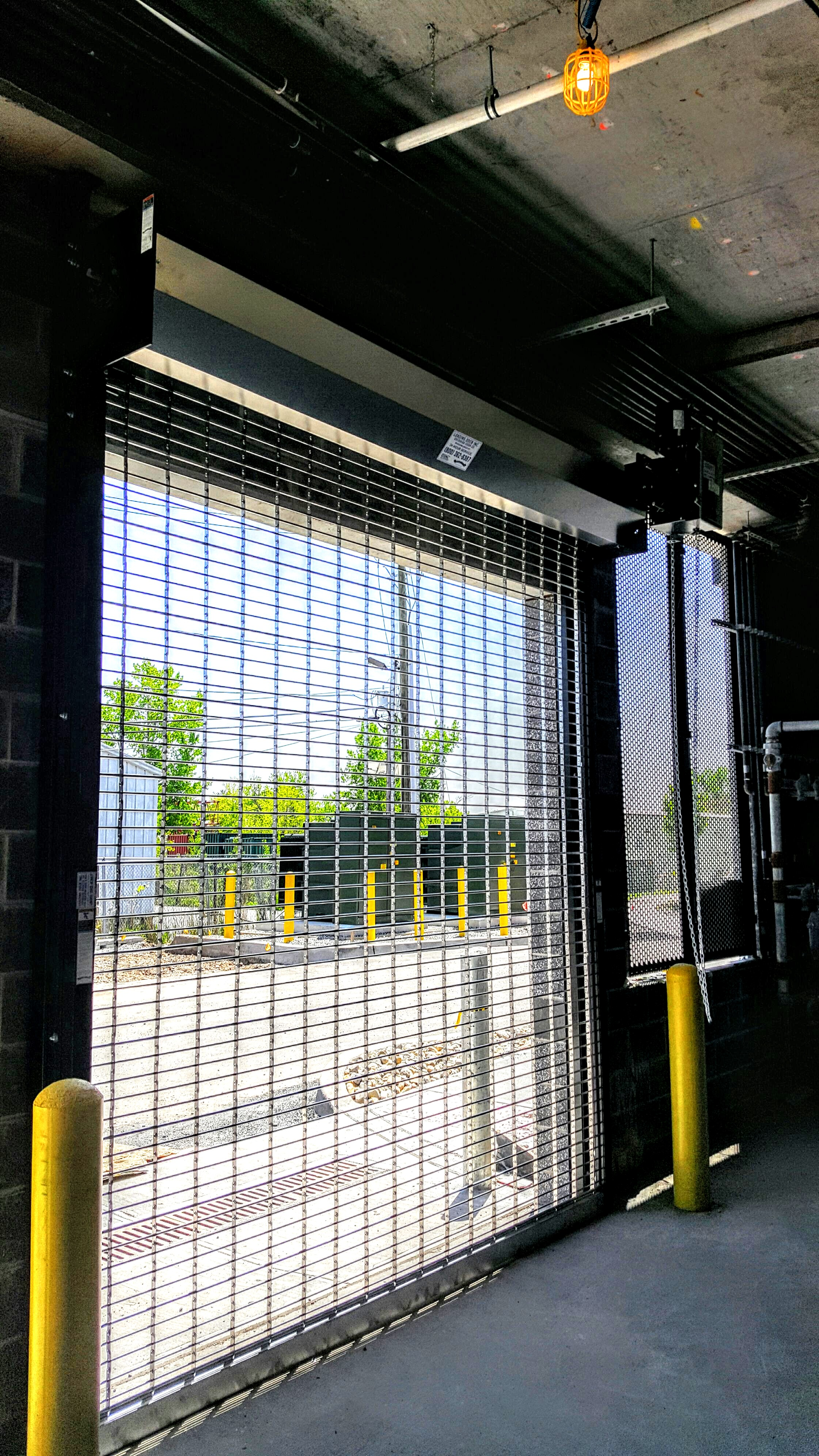 security-grille-ny-nj-gate.jpg