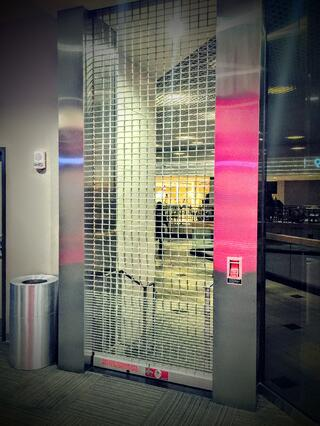 security_grille_retail_mall_NJ_NYC.jpg