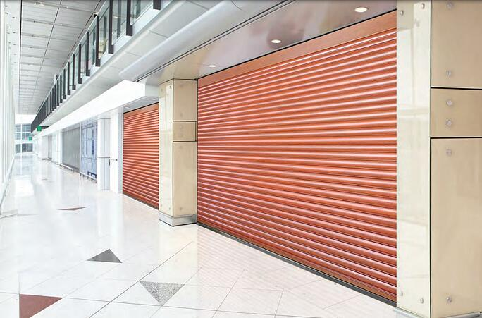 security_shutter_for_retail_store.jpg