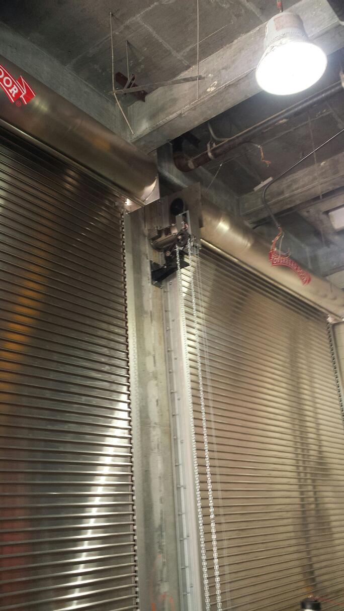 stainless-steel-rollup-roll-down-gate-door-waste-treatment-plant-nj-ny.jpg