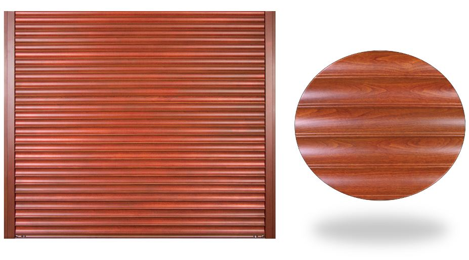 wood_grain_security_shutter.jpg