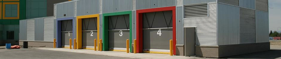 High_Speed_or_Fast_Rolling_Doors_for_the_Aviation_Industry.jpg