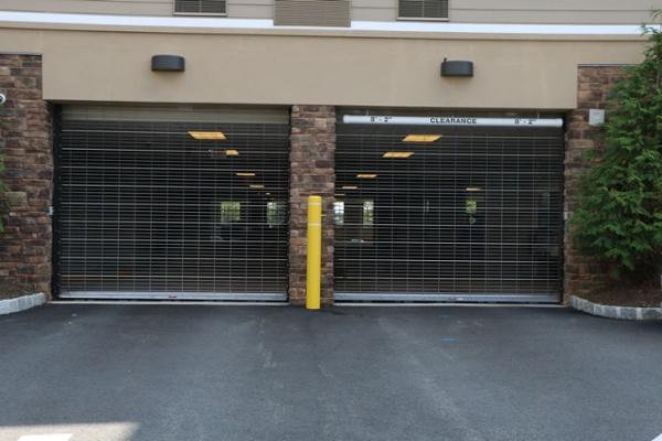 Parking_Garage_Doors.jpg