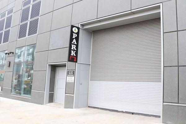 Parking_Garage_Doors_03.jpg