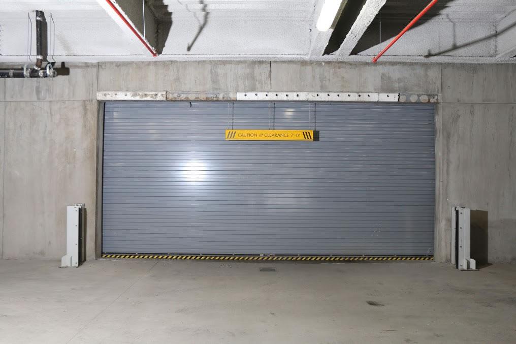 Parking_Garage_Doors_04.jpg