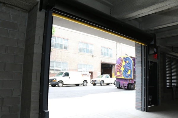 Parking_Garage_Doors_05.jpg