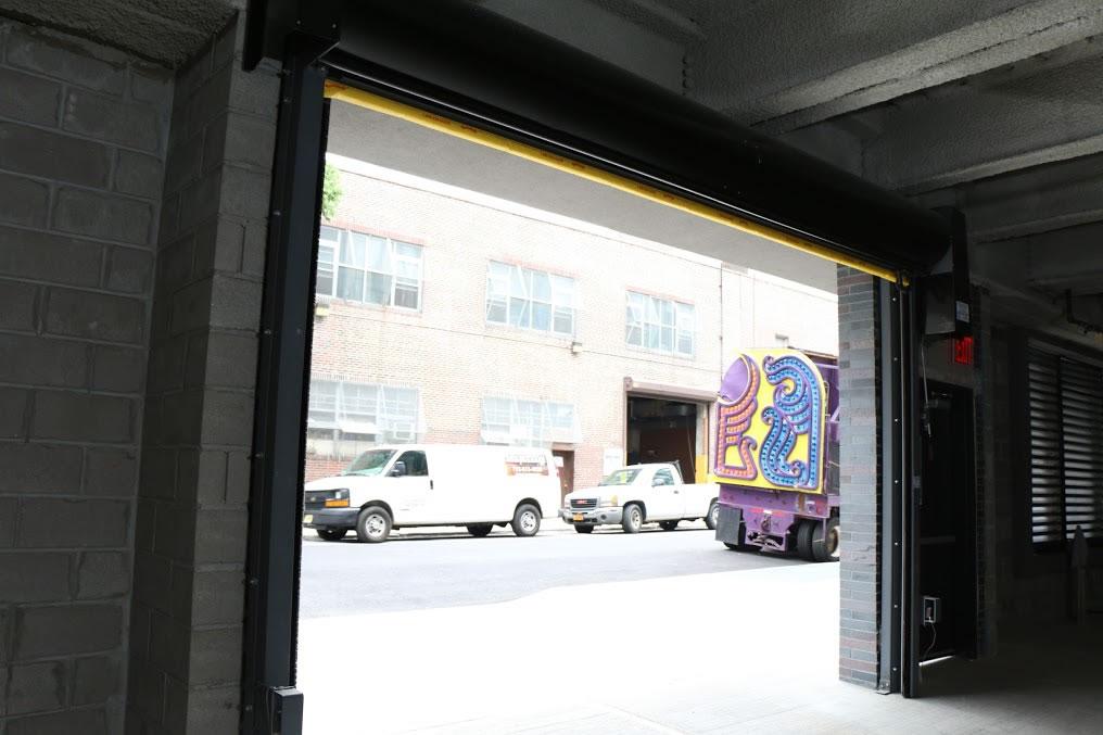 Parking_Garage_Doors_05.jpg