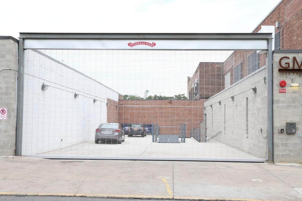 Parking_Garage_Doors_08.jpg