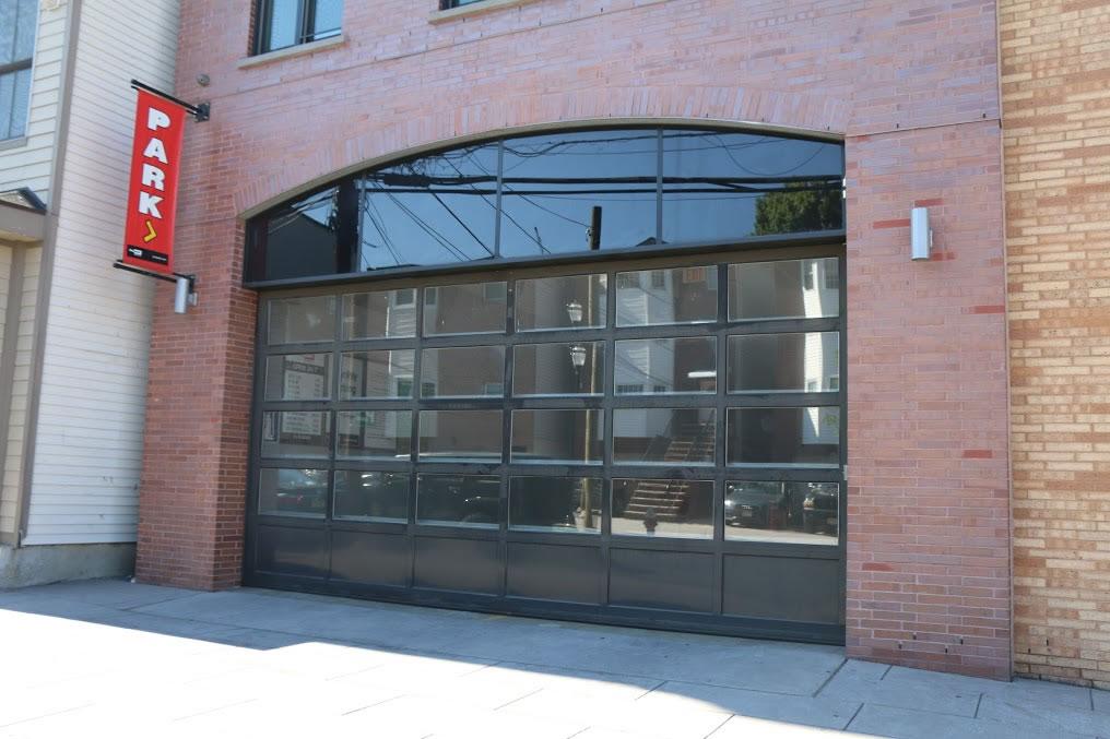 Parking_Garage_Doors_09.jpg
