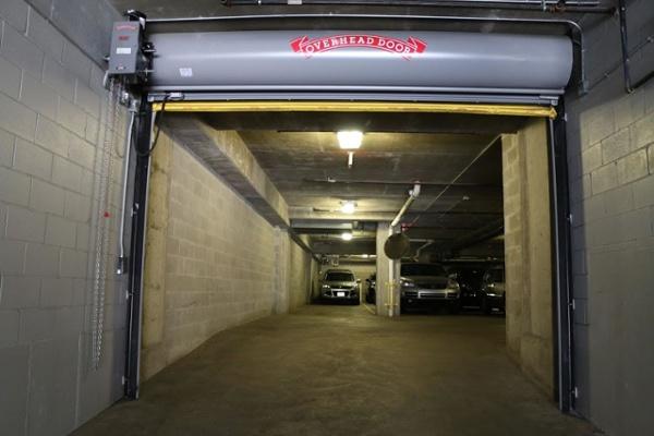 Parking_Garage_Doors_10.jpg
