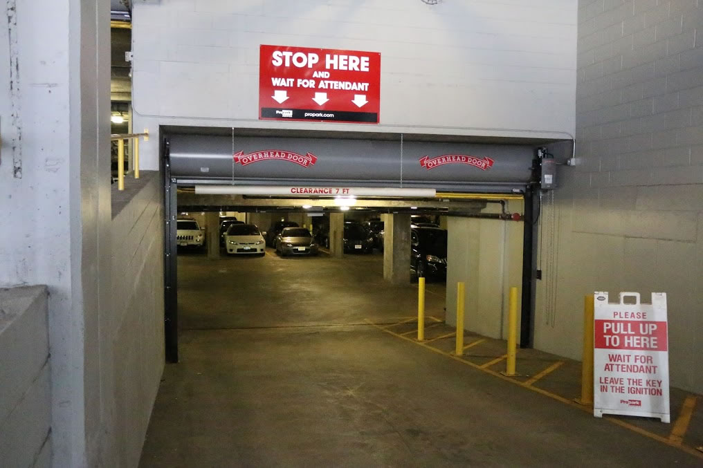 Parking_Garage_Doors_11.jpg