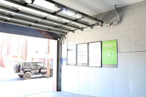 Parking_Garage_Doors_12.jpg