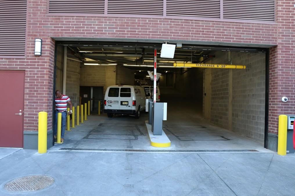 Parking_Garage_Doors_13.jpg
