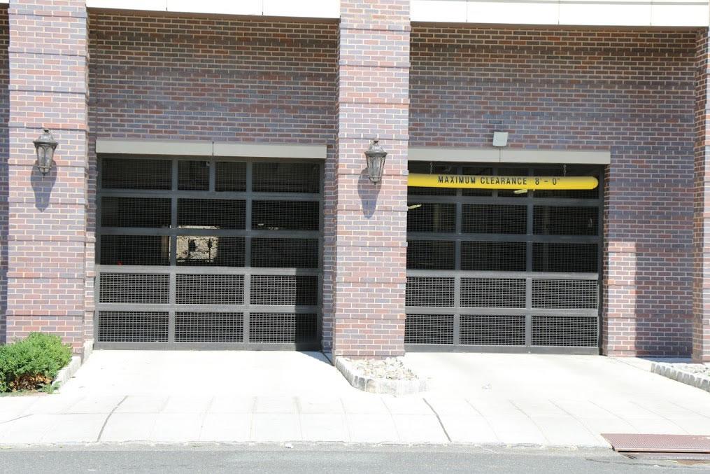 Parking_Garage_Doors_15.jpg
