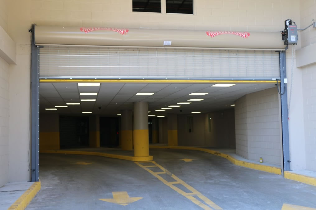 Parking_Garage_Doors_16.jpg