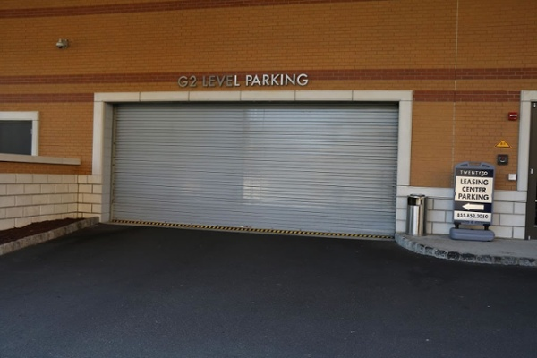 Parking_Garage_Doors_17.jpg