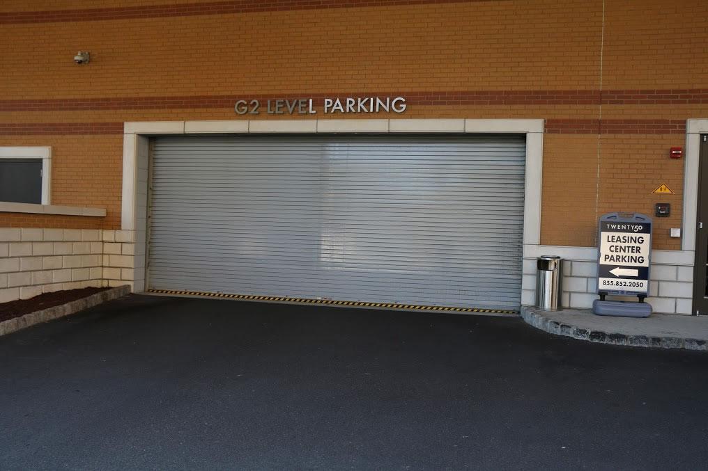 Parking_Garage_Doors_17.jpg