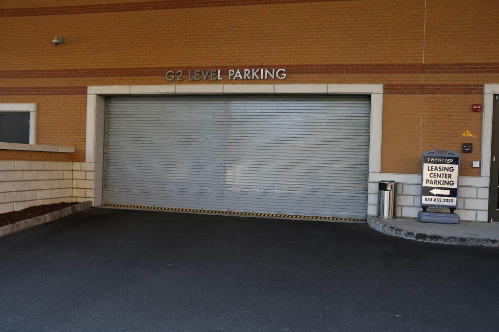 Parking Guide Garage, Parking Guide Garage Suppliers and ...