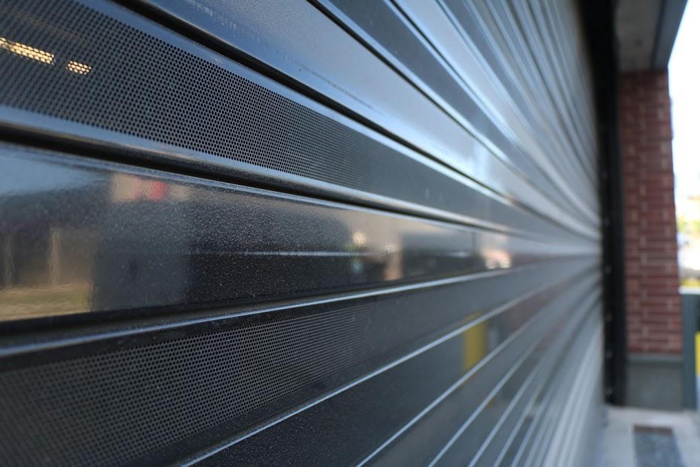 Parking_Garage_Doors_19.jpg